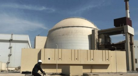 Επτά άνθρωποι τραυματίστηκαν από σεισμό 5,4 Ρίχτερ κοντά στον πυρηνικό σταθμό Μπουσέρ