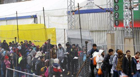 Τουλάχιστον 300 εκατ. ευρώ κόστισαν οι συνοριακοί έλεγχοι