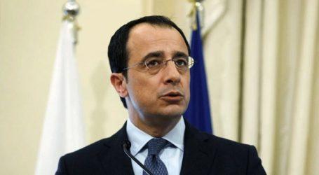 Οι τουρκικές προκλήσεις στην Κύπρο, τη Συρία και τη Λιβύη προκαλούν αποσταθεροποίηση