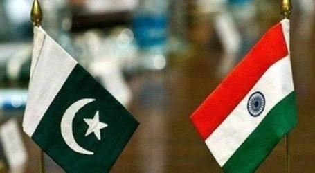 Ινδία και Πακιστάν προειδοποιούν τους πολίτες τους για τα ταξίδια στο Ιράκ