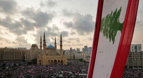 «Ολοένα και πιο ανεύθυνο» να μένει χωρίς κυβέρνηση ο Λίβανος