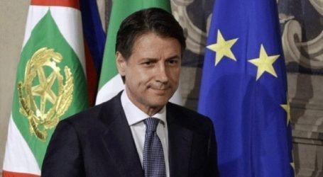 Η Ιταλία προέτρεψε τον στρατάρχη Χάφταρ να σταματήσει την επίθεση των δυνάμεών του