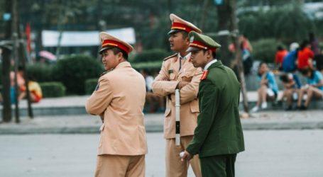 Τέσσερις νεκροί σε συγκρούσεις για γη που κατασχέθηκε από τον στρατό
