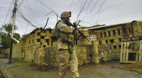 «Κόλαση καψονιών» στον ρωσικό στρατό καταγγέλλει ο στρατιώτης που σκότωσε οκτώ συναδέλφους του