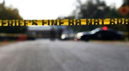 Πυροβολισμοί στην Πενσυλβάνια