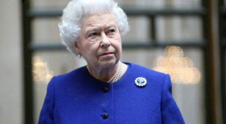 Μετά το σοκ της παραίτησης του Χάρι και της Μέγκαν, η βασίλισσα Ελισάβετ θέλει μια λύση σύντομα