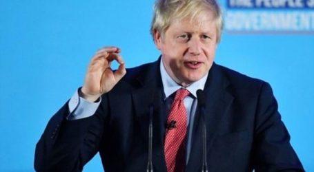 Το Λονδίνο ζητεί «πλήρη, αξιόπιστη και διαφανή έρευνα»
