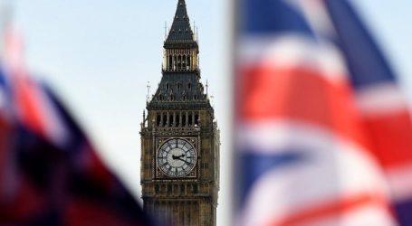 Το Λονδίνο εξέδωσε προειδοποιητική οδηγία για τα ταξίδια στο Ιράν