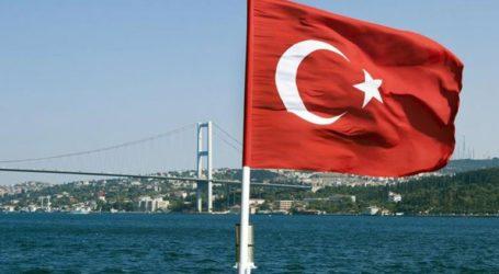 Τουρκία: Αλιευτικό συγκρούστηκε με πετρελαιοφόρο στον Βόσπορο