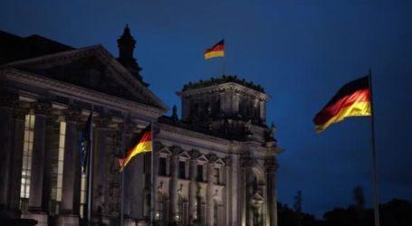 Το Βερολίνο παραμένει προσηλωμένο στην πυρηνική συμφωνία με το Ιράν