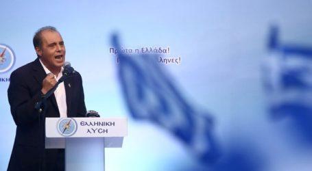 Γιγαντώδες τέρας γραφειοκρατίας το ελληνικό δημόσιο με 13.807 προϊσταμένους