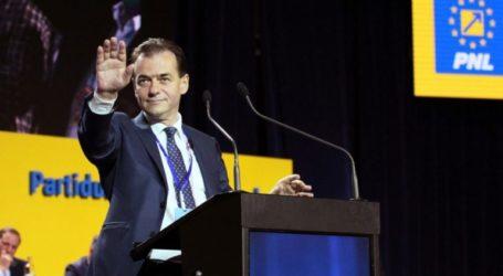 Η Ρουμανία «βαδίζει» προς πρόωρες εκλογές