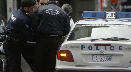Εξιχνιάστηκε κλοπή με δράστες δύο γυναίκες που «ξάφρισαν» χρυσαφικά