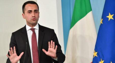 «Να οριστεί το γρηγορότερο δυνατό η ημερομηνία της Διάσκεψης του Βερολίνου για τη Λιβύη»