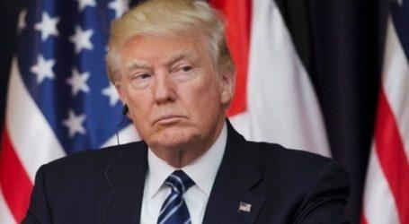 Ο Ντόναλντ Τραμπ πιστεύει ότι το Ιράν είχε στοχοθετήσει τέσσερις αμερικανικές πρεσβείες