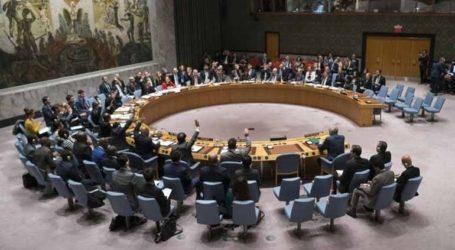 Το Συμβούλιο Ασφαλείας ενέκρινε την παράταση της διασυνοριακής ανθρωπιστικής βοήθειας στη Συρία