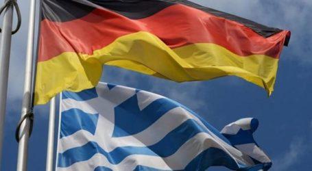 Αύξηση στις διμερείς εμπορικές συναλλαγές Ελλάδας