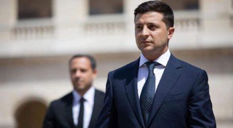 Οι πρόεδροι της Ουκρανίας και του Ιράν θα έρθουν σε τηλεφωνική επικοινωνία σήμερα για τη συντριβή του Boeing
