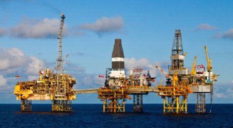 Οι παγκόσμιες ανακαλύψεις πετρελαίου και φυσικού αερίου δημιουργούν ρεκόρ τετραετίας το 2019
