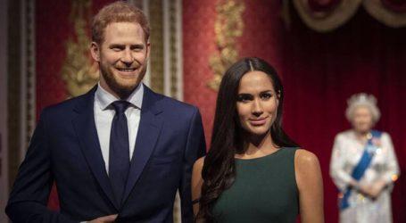 Η βασίλισσα Ελισάβετ συγκαλεί συνάντηση της βασιλικής οικογένειας για τον πρίγκιπα Χάρι και τη Μέγκαν