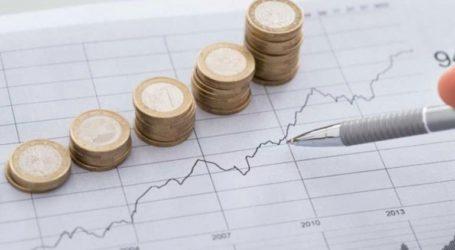 Δυσοίωνες οι προβλέψεις Ελλήνων οικονομολόγων για το 2020