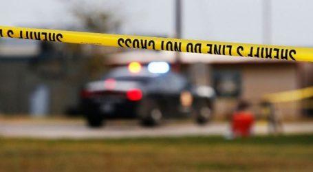 Πυροβολισμοί στο Κολοράντο με 5 τραυματίες