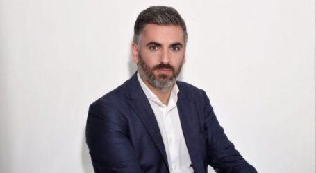 Διαμαντίδης: «Τραγωδία στους Παξούς – Αναπάντητα ερωτήματα»