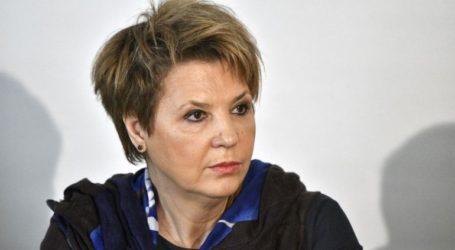 «Η ονοματολογία που καλλιεργεί ο κ. Μητσοτάκης δεν ανταποκρίνεται στο κύρος του θεσμού του ΠτΔ»