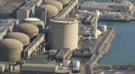 Συναγερμός στο Οντάριο για «περιστατικό» σε πυρηνικό σταθμό