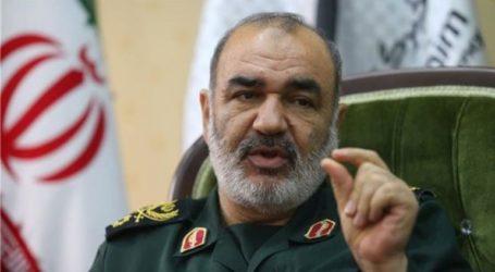 «Το Ιράν δεν ήθελε να σκοτώσει στρατιώτες των ΗΠΑ στο Ιράκ»