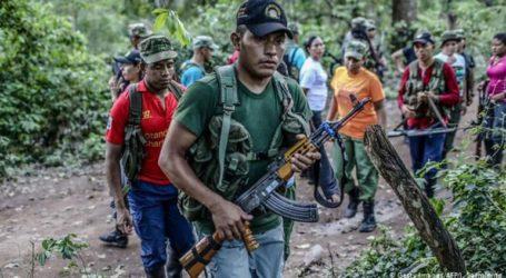 Η αστυνομία απέτρεψε απόπειρα δολοφονίας του προέδρου του κόμματος FARC