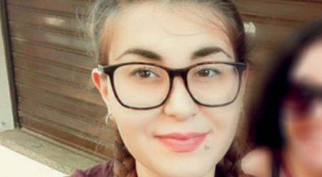 Ξεκινάει η δίκη για τη δολοφονία της Ελένης Τοπαλούδη