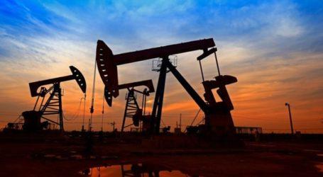 Οικονομική κατάρρευση φοβάται το Ιράκ από την απειλή κυρώσεων των ΗΠΑ για το πετρέλαιο