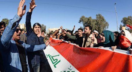 Διαδηλώσεις οργής στο Ιράν: «Ντροπή σας, παραιτηθείτε!»