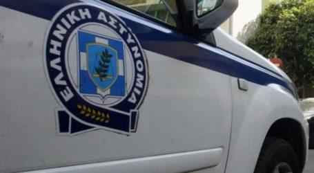 Συνελήφθη 50χρονος στην Ηλιούπολη που ασέλγησε σε 13χρονο κορίτσι ΑμεΑ