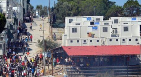 Γενική απεργία την Τετάρτη 22 Ιανουαρίου στα νησιά του Βορείου Αιγαίου για το μεταναστευτικό – προσφυγικό