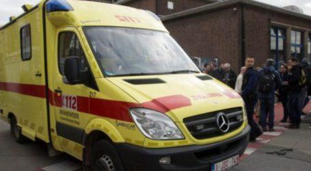 Γιατρός κατηγορείται για εννέα θανάτους ηλικιωμένων ασθενών του