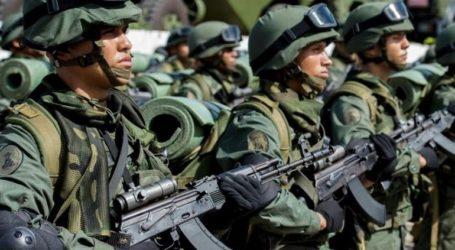 «Άγνοια» δηλώνει ο υπουργός Άμυνας για τις υποκλοπές που έκανε ο στρατός σε βάρος πολιτικών