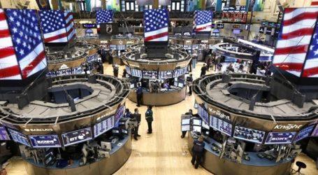Με άνοδο έκλεισε το χρηματιστήριο στη Νέα Υόρκη