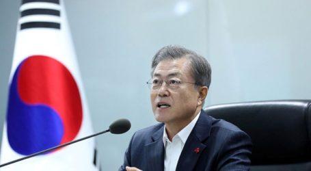 Ν.Κορέα: Υπάρχει πιθανότητα επανέναρξης των συνομιλιών Β. Κορέας
