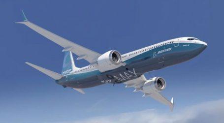 Προετοιμασία της Boeing για τη διαχείριση της κατάστασης που προκάλεσαν τα δύο δυστυχήματα με αεροσκάφη 737MAΧ