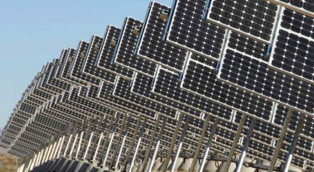 Τα Φωτοβολταϊκά μοχλός μείωσης του κόστους αγροτικής παραγωγής