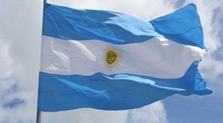 Η Αργεντινή ζητά τη συγκατάθεση των ομολογιούχων για να καθυστερήσει αποπληρωμή χρέους
