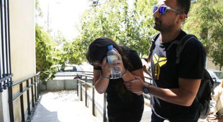 Το νοσηρό παρασκήνιο πίσω από τις πράξεις της «φόνισσας του Κορωπίου»