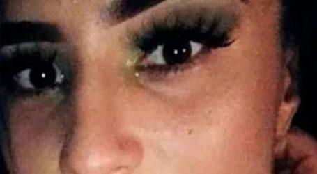 Νεκρή με μια σφαίρα στο λαιμό η βασίλισσα του υποκόσμου «Κατρίνα»