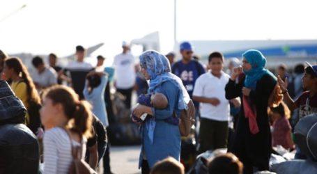 Τουλάχιστον 1.000 μετανάστες επέστρεψαν στη Λιβύη τον Ιανουάριο