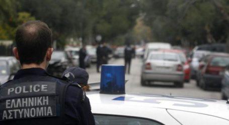 Αστυνομική επιχείρηση στα Εξάρχεια – Οι Αρχές προχώρησαν σε 15 προσαγωγές