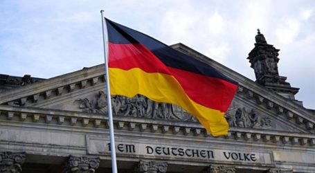 Διπλωματικός πυρετός Γερμανίας – Ρωσίας για τη Σύνοδο του Βερολίνου