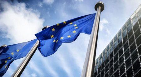 Η Κομισιόν παρουσίασε το επενδυτικό σχέδιό της για μια «δίκαιη» ενεργειακή μετάβαση