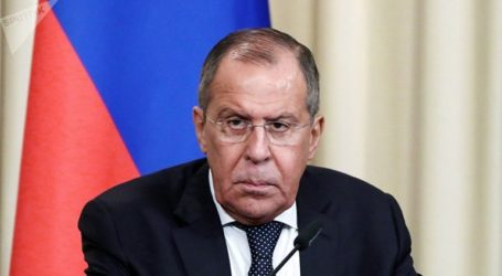 Η Ρωσία προτρέπει τα κράτη του Κόλπου να δημιουργήσουν περιφερειακούς μηχανισμούς ασφαλείας